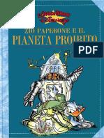 Le_Grandi_Parodie_Disney_44_Zio_Paperone_e_il_pianeta_proib