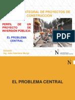 SESIÓN 1.2-PROBLEMA CENTRAL-GIPC-2020-5(1)