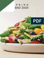 Menu-Retail.pdf