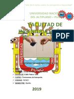 laboratorio 3 ;V.docx