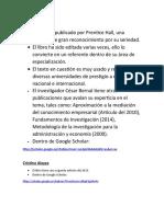 libros_metodologia