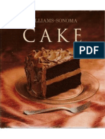 Williams_Sonoma_-_Cakes