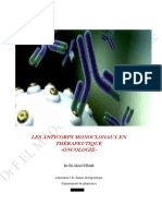 1.anticorps monoclonaux  oncologie (1) (1).pdf