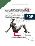 CICLICIDADE FEMININA.docx