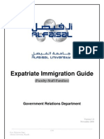 GR-expatriate%20guide-v1