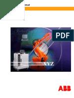 Application manual - PROFIBUS-DP.pdf
