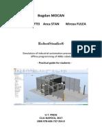 RobotStudio Simulation of industrial.pdf