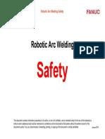 B00_Robot_Safety_Arc_Welding_January_2014.pdf