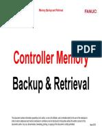 A08_Backup_&_Restore_Controller_Memory_R30iA_March_2014.pdf