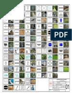 Simbologia Topografica UNC 2019 I-Model - BOÑÓN VARGAS, Jaimito.pdf