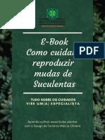download-240396-E-Book Como produzir mudas de Suculentas Meu Terrário.com-9199165