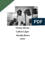 vientos_del_sur.pdf
