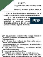 DIREITO-PENAL-CRIMES-CONTRA-O-PATRIMÔNIO-mais-completo