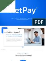 NetPay - Presentación de Introducción 2018.pdf