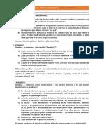 Literatura y su Didáctica -Primario - 3° - Unidad 1.docx
