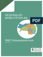 RMP SW-Stmk_Endbericht_BESCHLUSSENTWURF