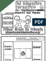 MEI1erGradoAgoSeptConocimientoMEI.pdf