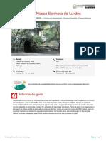 TUR4all-mata-de-nossa-senhora-de-lurdes-Accessible Portugal-PT.pdf