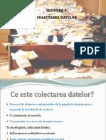 sesiunea_5._colectarea_datelor.pdf