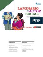 MINSA Laminario Del Actor Social A3 FINAL Impresión (2)