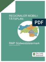 RMP_Südweststeiermark_ Endbericht_112017_final