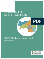 RMP_Südweststeiermark_Kurzbericht_012017_final