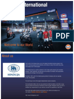 .Gulf_Corporate_Deck_v7.pdf
