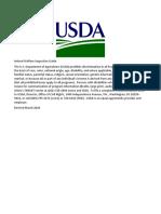 USDA Animal Welfare Inspection Guide.pdf