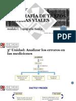 TOPOGRAFÍA DE TRAZOS EN OBRAS VIALES 3Unidad.pptx