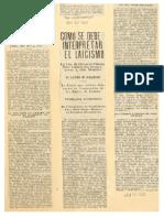 doc digital sobre el laicismo en mex 1934