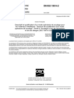 15614-2=EN ISO 15614-2 (F) 2005