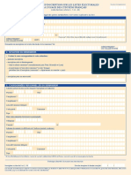 cerfa_12669-02.pdf