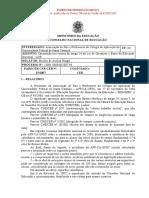 pceb015_07.pdf