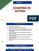 Topic 1. Accounting in Action_81cbe1d81b640ba2e30246da4bb58b29.pdf