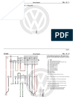 Golf 6 Wiring_Diagrams_and_Component_Locations.pdf
