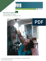 Revista Desafios do Desenvolvimento