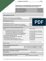 Vorlaeufige_Einteilung_Studienjahr_2021_2022