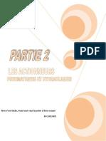 ch20.pdf