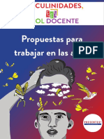 Cuadernillo ESI y Masculinidades -  Presentes.pdf