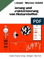 Isolierung und Charakterisierung von Naturstoffen by Egon Stahl, Werner Schild (z-lib.org).pdf