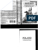 Poland_An_Illustrated_History_all