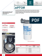 PIUSI-WATER-CAPTOR_EN.pdf