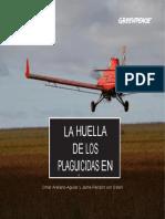 ae8ea231e129f8203521ca66855e8055.docx