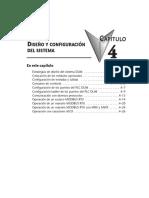 Instrucciones PLC DL06  WX y RX  (Esp).pdf