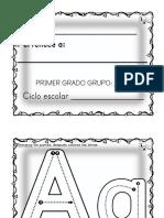 1. CUADERNILLO VOCALES PRINCIPIANTES 1.pdf