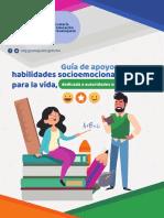 4.4.Guia_apoyo_habilidades_socioemocionales_vidadedicada.pdf