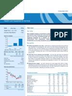 Caretech_Holdings_-_Investec_-_14th_Dec