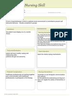 Miliue_Therapy_skill.pdf