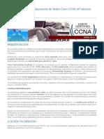 EX140144.pdf