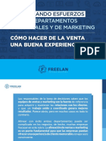 Como-alinear-ventas-con-marketing-inbound-marketing.pdf
